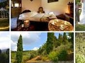 Toscana meta destination wedding anche coppie italiane