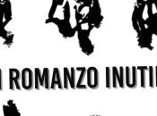 "romanzo inutile"", Manlio Ranieri"