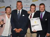 Best Italian Wine Awards Winesider insieme l'edizione 2016 BIWA