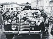storiche vacanze Svizzera Winston Churchill