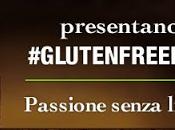 GLUTEN FREE FEST: pollo alla birra Stefania Oliveri Cardamomo