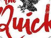"""Anteprima: """"The quick. Misteri, vampiri sale Lauren Owen"""