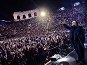 """RENATO ZERO: straordinario successo vendite """"ALT TOUR"""", sold date Roma, Firenze Livorno"""