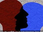 Consigli comunicare situazioni conflittuali