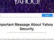 """poco dire """"Yahoo!"""""""
