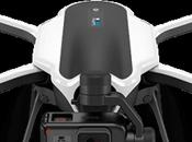 Drone GoPro Karma, caratteristiche, informazioni video
