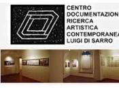 Mary Cinque. L'illusione Dedalo, settembre, Centro Luigi Sarro Roma #vernissage #arte #savethedate [#mostre]