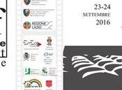 Catone Film Festival all'Osservatorio Roma