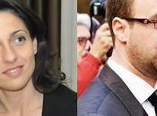 Irene Tinagli Diego Zardini: referendum costituzionale