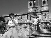 scalinata Piazza Spagna ritrova l'antico splendore