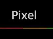 """Google Pixel: certificazione IP53 """"falsa"""" resistenza all'acqua"""