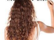 """Cowash: nuovo modo """"lavare"""" capelli renderli belli!"""