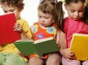 Bambini: cibo sano migliora capacità lettura