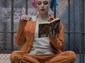 libro Harley Quinn