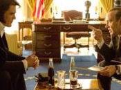 Elvis Nixon: little less conversation.