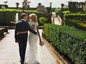 Breve guida sull'organizzazione matrimonio