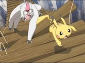 Nuove serie anime Pokémon