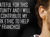 Spurs post-Duncan scaldano motori: sarà nuovamente gloria?