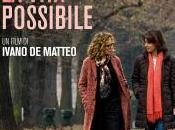 vita possibile Ivano Matteo: recensione