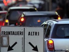 Regione Lombardia, approvata risoluzione facilitare mobilità frontalieri Svizzera