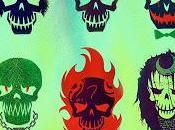 Suicide Squad Giusta