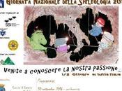 Giornata Nazionale della Speleologia 2016, anche Catania sull'Etna
