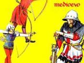 """Catalogo: """"Archi balestre medioevo. Manuale tecnico rievocazione storica"""""""