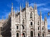 Neurologia Funzionale Milano