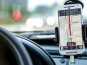 Utilizzare vecchio smartphone Android come auto