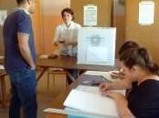 #buccinasco vuole fare scrutatore seggi elettorali