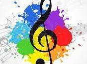 #buccinasco: scuola musica, line modulo pre-iscrizione