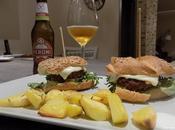 Hamburger Gluten Free Peroni Senza Glutine