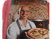 Cannolo Pizza Parmigiana Melanzane