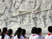 Festa della Repubblica Popolare Cinese National