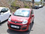 Nord Tenerife: giornata spiagge montagne