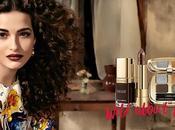 """Dolce Gabbana Make Collezione Autunno 2016 """"Wild about Fall"""""""