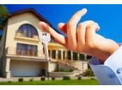 Decreto Mutui 2016: sintesi, novità, asta pignoramento, espropri rate pagate
