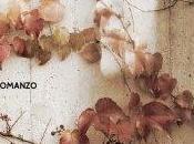 """""""Profumo d'Ottobre"""", romanzo storico adozione"""