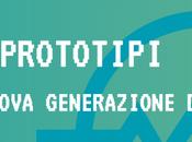 """""""Storie d'asporto automatiche"""", Prototipo Festivaletteratura 2016"""