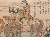 Palazzo Reale, flusso arte racconta Giappone