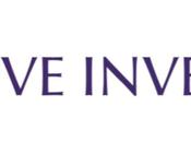 Geneve Invest punto crisi investimenti dell'economia italiana