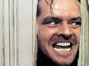"Recensione: ""Shining"" Stephen King"
