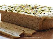 Pane alla d.grant_ integrale granella pistacchi cotto fornetto estense