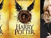 Harry Potter maledizione dell'erede