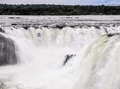 Viaggiare Argentina: mini guida viaggio molti consigli