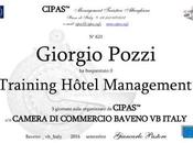 Hotel management training www.cipas.info