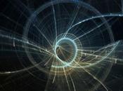 Niente Nobel onde gravitazionali