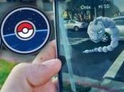 Pokemon aggiorna alla 0.39.1 Android