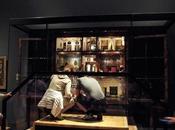 Piccola storia della casa delle bambole Petronella