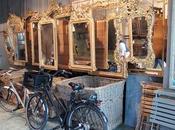Amsterdam, negozi charme localini…part.2